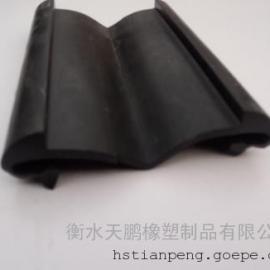 40型桥梁伸缩缝胶条供应信息
