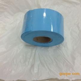 生产粘弹体防腐胶带