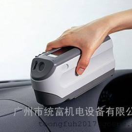 CM-2600d分光测色计(中国销售中心)日本美能达分光仪