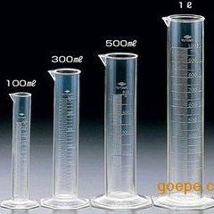 西安500ml玻璃量筒