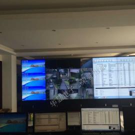 凯里市液晶拼接、凯里市拼接屏价格、凯里市LCD拼接屏现货