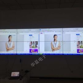 铜仁液晶拼接屏、铜仁LCD拼接屏厂家、铜仁大屏幕拼接价格