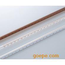 西安白色碱式滴定管100ml