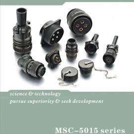 国产5芯 针式和孔式SUNGJIN ST3106A14S