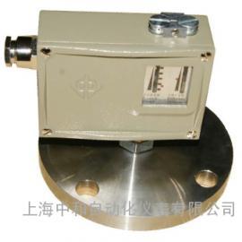忧愁控制器D518/7D厂家直销-上海中和主动化