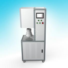 【CY-TH1600C-S型 微波热重分析仪】-微波热重仪
