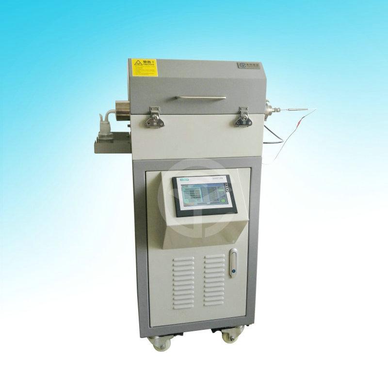 【CY-PY1100C-S型 微波热解炉】-微波热解设备