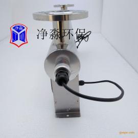 JM-UVC-75啤酒厂紫外线消毒器 可定制