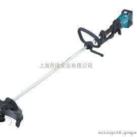 日本牧田割草机BC231UDWBE 牧田电动割灌机 割草机