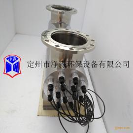 JM-UVC-975啤酒厂紫外线消毒器 可定制
