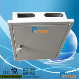 落地式24芯光分箱产品图片介绍