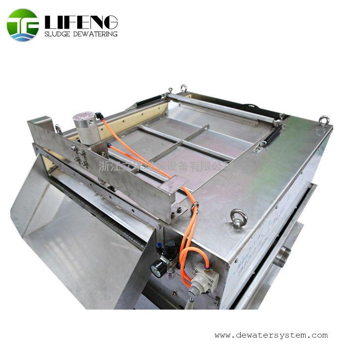 机器设备 700_700