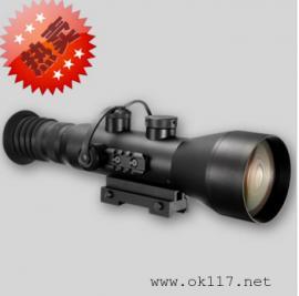Onick(欧尼卡)CS-70红外夜视瞄准镜