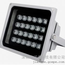 50瓦36伏LED机床灯50W36VLED机床灯节能灯