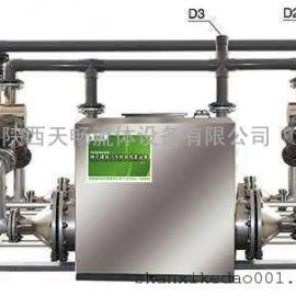 西安污水提升器厂家