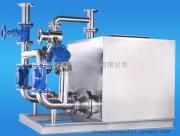 咸阳污水提升装置生产厂家