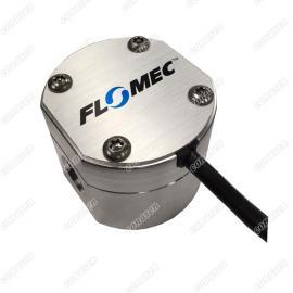 FLOMEC�E�A�X�流量�EGM系列