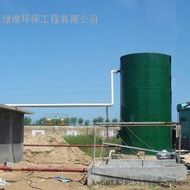 惠州环保工程污水处理设备化工废水处理微电解处理设备厂家直销