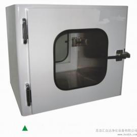 太原传递窗尺寸规格,太原不锈钢传递窗厂家价格