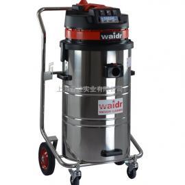 苏州厂房用强力吸尘器3600W大型工业吸尘器打磨车间吸尘器