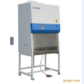 鑫贝西二级生物安全柜BSC-1100IIA2-X实验室专用