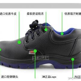 防砸@防刺穿@电绝缘@防滑安全鞋-思而安全鞋一级代理@中国思而安�