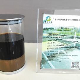 印染废水处理专用中微DM微生物(液态)