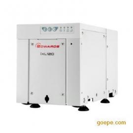 英国爱德华EDWARDS干泵iXL120E优价