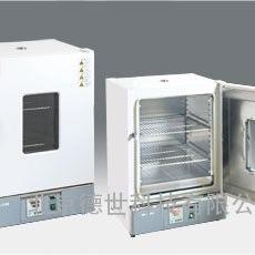 泰斯特热空气消毒箱GX125BE