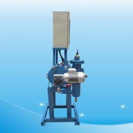 F型旁流水处理器2、旁流综合水处理器、微晶旁流水处理(图)