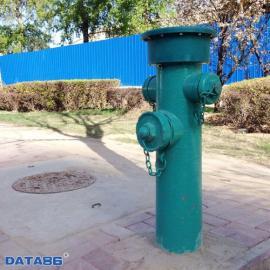 绿化取水栓远程监测系统、园林绿化取水栓监控系统