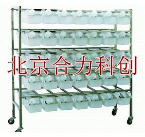 小鼠笼架 型号:HL-XG 北京厂家直销