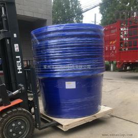 M2000L新型农业肥料桶周转桶与菜共生养殖桶厂家直销