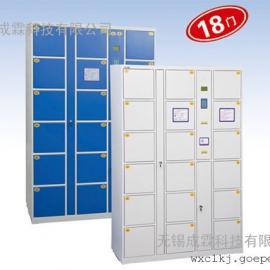 物证柜|物证存储柜|成霖牌|生产厂直销北京|天津|西安