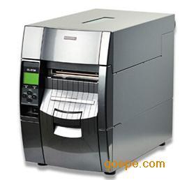 打印机-最适合装配线上使用-西铁城CL-S700条码打印机