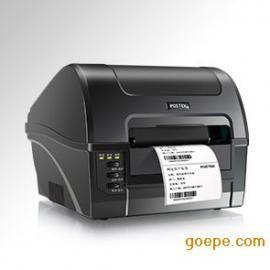 台湾科诚/godex G500条码打印机厂家批发价格