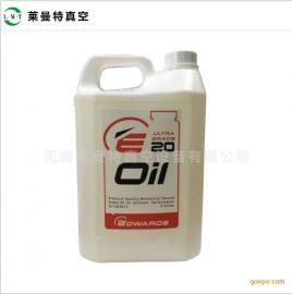 福建 �鄣氯A真空泵油 UL20 (4L) �r格��惠 �F�供��