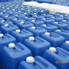 中央空调管道清洗剂价格/成分