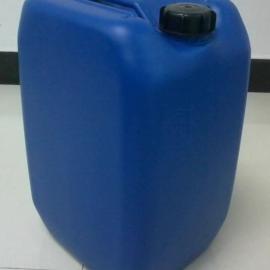 中央空调铜管除垢剂【使用方法】