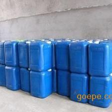 空调铜管清洗剂成分/配方