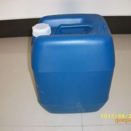 中央空调风机盘管清洗剂【使用方法】