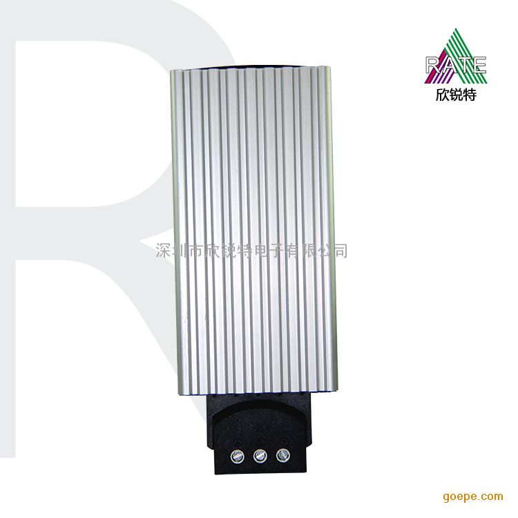 厂家现货供应HG 140 15W/150W端子加热器,PTC除湿器,质量保证