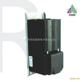 供应RHP 250L_400L风扇加热器 机柜加热器 厂家直销