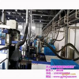 常州尾气净化设备、华泰模具、尾气净化设备生产厂家