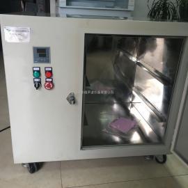 电热恒温干燥箱厂家定做用于工矿企业、院校、科研等各种规格定