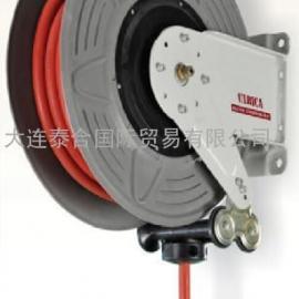 厂家直供德国欧利卡600系列工业卷管器 自动卷管器