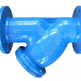 进口气体过滤器 进口不锈钢气体过滤器 进口不锈钢过滤器