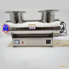 JM-UVC-675啤酒厂紫外线消毒器 可定制