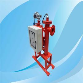 G型旁流综合水处理器,旁流综合水处理器,微晶旁流水处理器