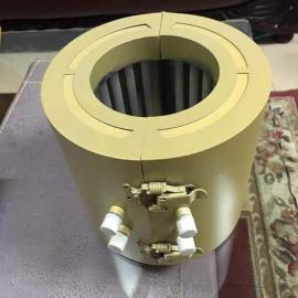 北京沃特隆高效纳米红外节能电热圈厂家批发价